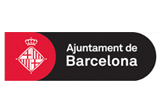 Barcelona Council