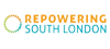 Repowering South London